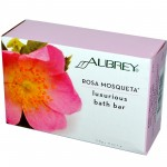 Rosa Mosqueta® Luxurious Bath Bar