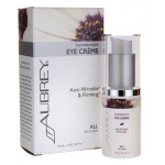 Lumessence Rejuvenating Eye Crème with Liposomes