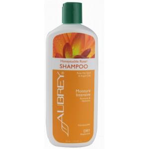Honeysuckle Rose® Moisturizing Shampoo