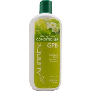GPB Glycogen Protein Balancing Conditioner