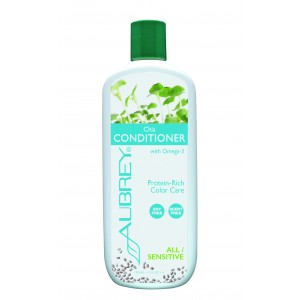 Chia Conditioner (Unscented)