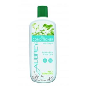 Chia Conditioner (Unscented)